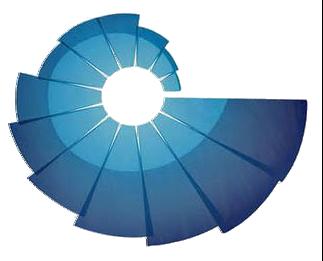STRATEGIC TURBINE INVENTORY GROUP (STiG)