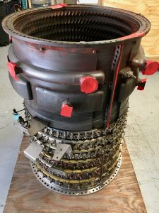 Turbine-Cylinder-Large-Complicated