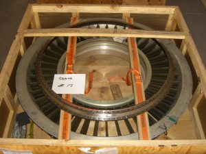 CIMG0035-STIG-Strategic-Turbine-Inventory-Group-LM6000-LM-6000-parts-part-aeroderivitive-gas-turbine-engine-power-plant-generator-marine-industrial- - Copy - Copy